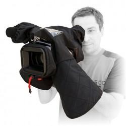 Universal Raincover designed for Sony HXR-NX5E