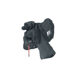 Universal Raincover designed for Canon XL-2