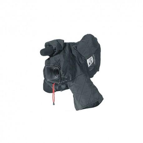 Universal Raincover designed for Canon XL-2