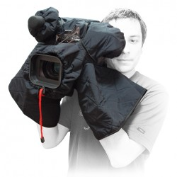 Universal Raincover designed for Sony DSR-PD250P