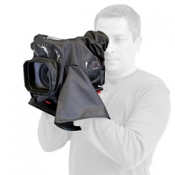 Raincover designed for Sony HXR-NX100