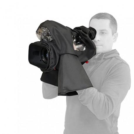 Raincover designed for Canon XF300