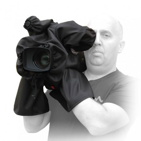 Raincover designed for JVC GY-HM700, 750