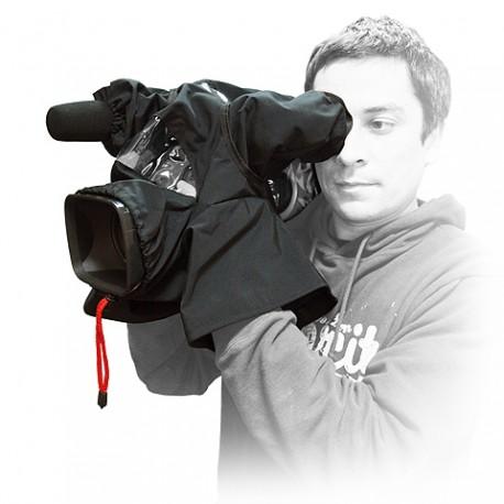 Raincover designed for Canon XL-1 and Canon XL-1S