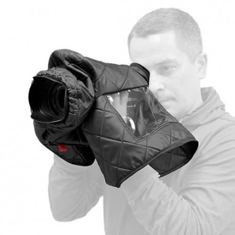 Universal Raincover designed for JVC GY-HM200E