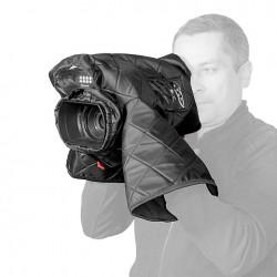 Universal Raincover designed for Panasonic AG-AC30