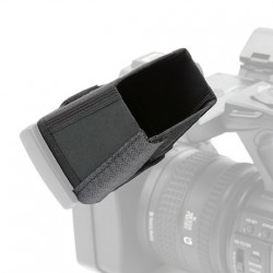 Sun Shade Protector designed for Sony HXR-NX100