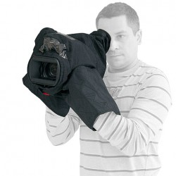 Universal Raincover designed for Sony PMW-200