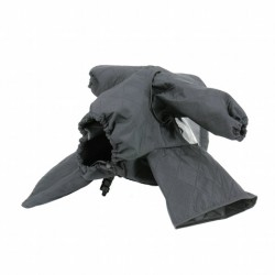 Universal Raincover designed for JVC GY-HM700, 750