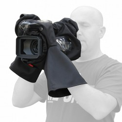 Universal Raincover designed for Sony PMW-100