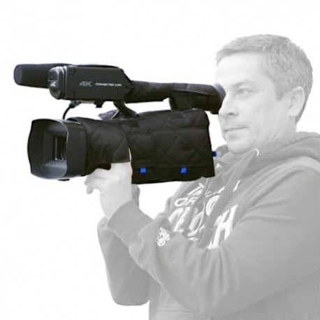 Protective Cover designed for Sony PXW-X200