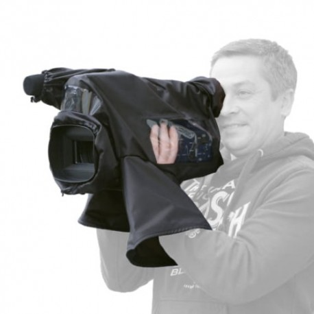 Raincover designed for Sony PXW-X200