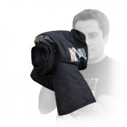 Universal Raincover designed for Canon XF100
