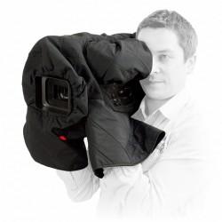 Universal Raincover designed for Panasonic AG-HMC81E